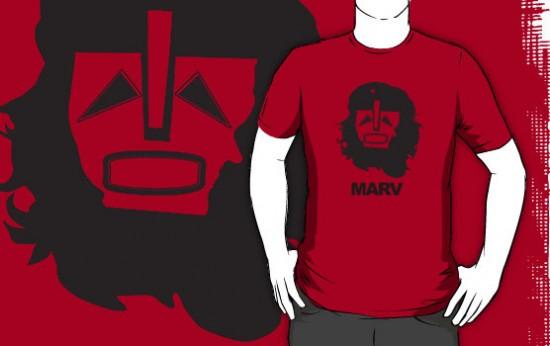 El Che Transformer
