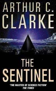 El centinela. Cuento de Arthur C. Clarke