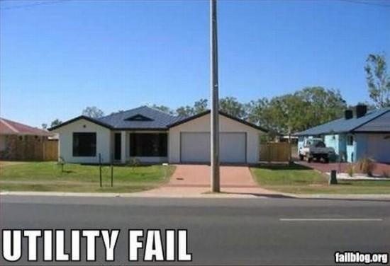 Epic Fails (9)