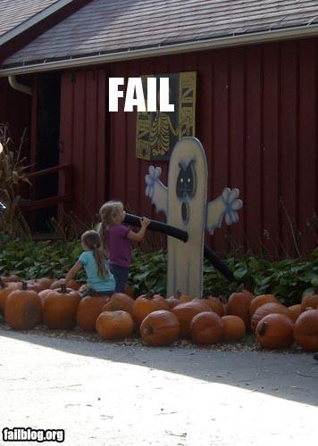 Epic Fails (3)