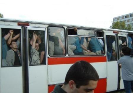 Problemas de transporte