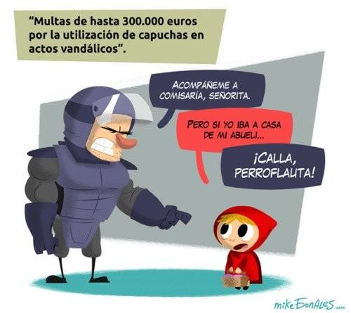http://webalia.com/uploads/contenidos_usrs/390057_caperucita_roja_antidisturbios_20120524153002.jpg