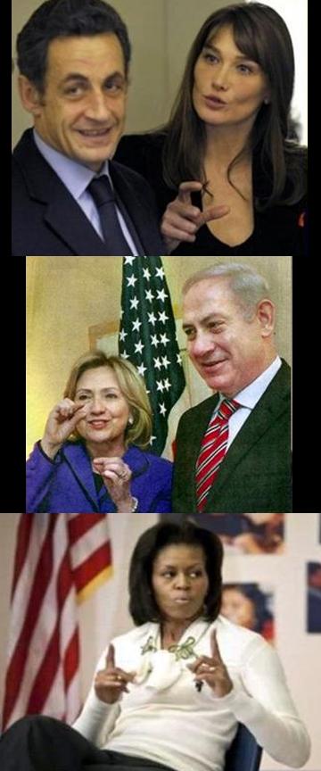 La principal diferencia de otros prosidentes con Obama