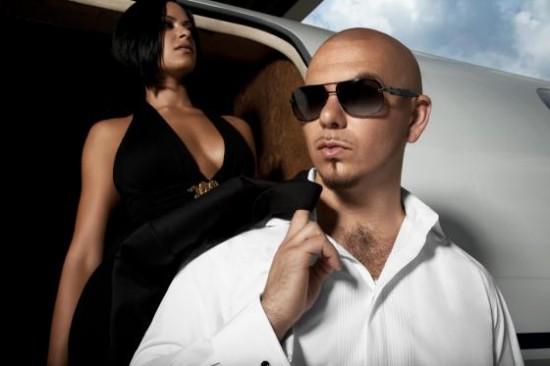 Top 10 de Pitbull - Las 10 mejores canciones de Pitbull