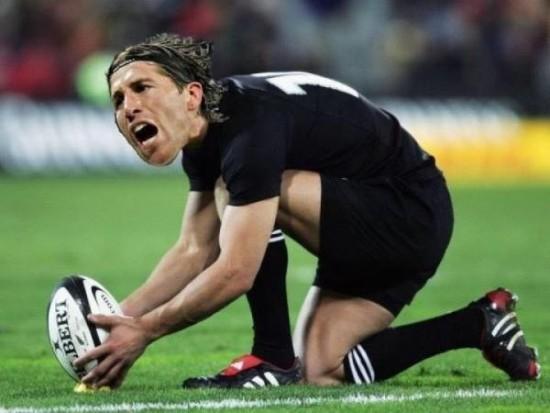 Sergio Ramos se prepara parar tirar el penalty