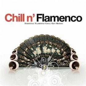 Lista de reproducción: Flamenco Chillout y shakira