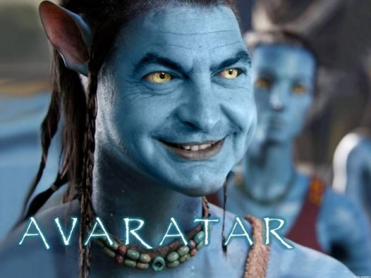 Avatar 2: AVARATAR - Estreno inminente -