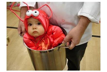 Disfraces halloween de bebes - Disfraces bebe halloween ...