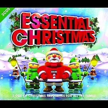 Las mejores canciones navideñas de todos los tiempos