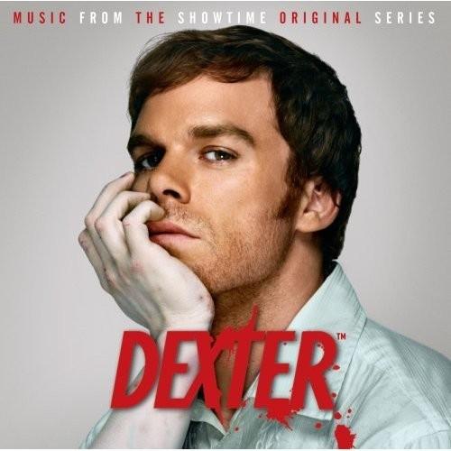 Dexter (BSO)
