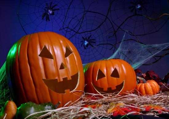 Música y Efectos Sonoros para tu fiesta de Halloween