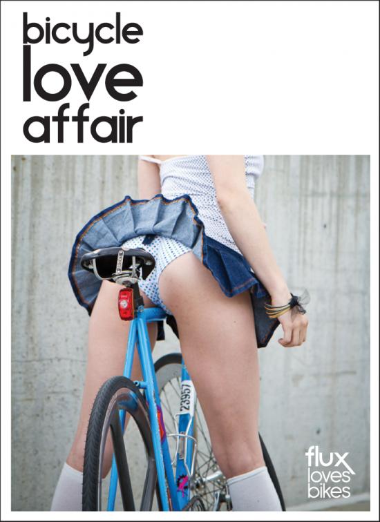 Pasión por las bicis :-)