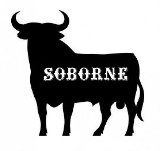 El nuevo logo para España