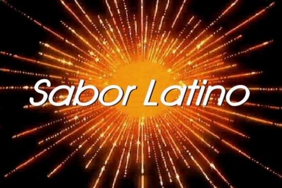 Sabor latino - Música española en Spotify