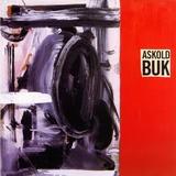 Askold BUk, algo mas que jazz