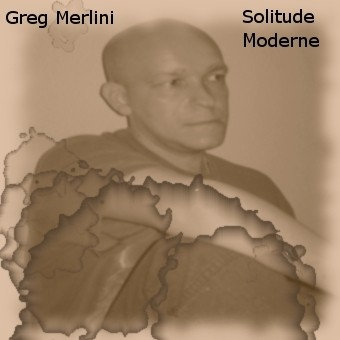 Greg Merlini experimental