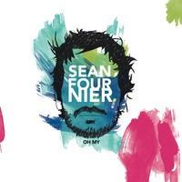 Sean Fournier;