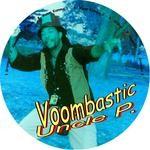 UncleP Voombastic: la alegría de vivir