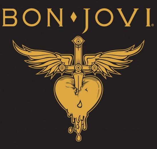Las 10 mejores canciones de Bon Jovi (Grandes éxitos)
