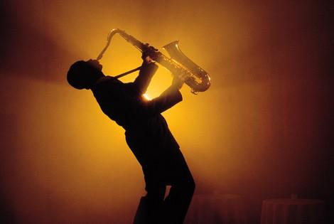 Las mejores canciones de Jazz