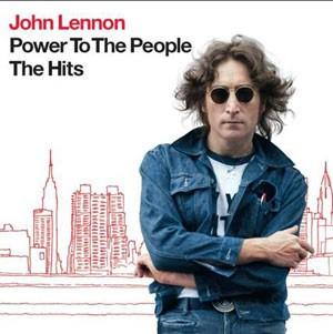 John Lennon - Grandes éxitos en Spotify