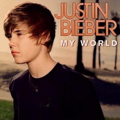 Lo mejor de Justin Bieber en Spotify