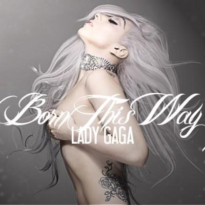 Las mejores canciones de Lady Gaga