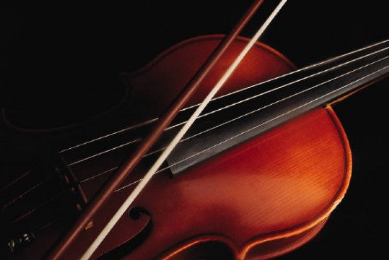 Las 100 mejores canciones de música clásica en Spotify