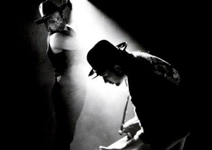 One de U2 - 20 versiones por su 20 aniversario