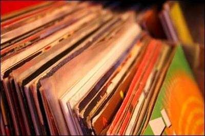 Lista spotify de versiones de clásicos del rock y del pop