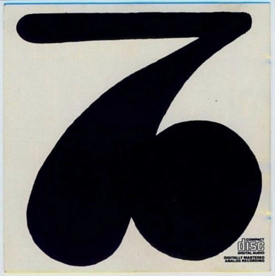 10 mejores canciones de los 70: