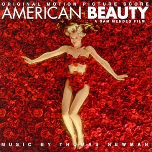 Banda sonora de American Beauty en Spotify