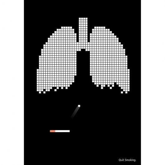 No juegues al arkanoid con tus pulmones