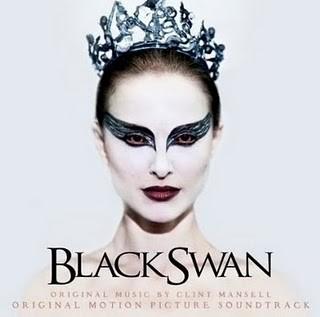Banda sonora de El cisne negro - BSO