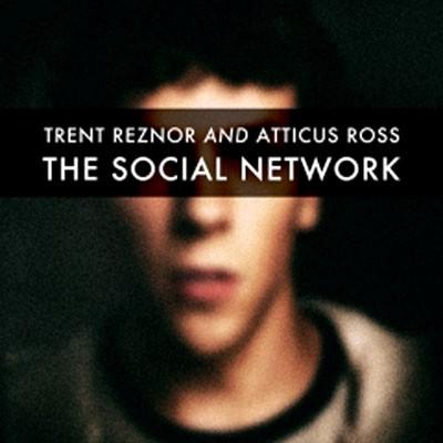 Banda sonora de La red Social (BSO)