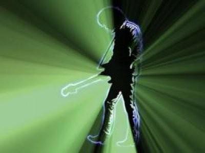 Las mejores canciones rock - Lista Spotify