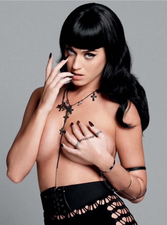 Fondos de pantalla Katy Perry muy sexy - parte 2