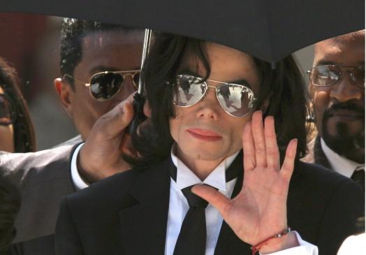 Fondos de pantalla - Tributo a Michael Jackson  2009-2010 aniversario de su muerte