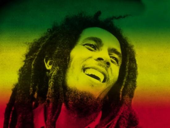 Las 100 mejores canciones de Reggae - Lista spotify