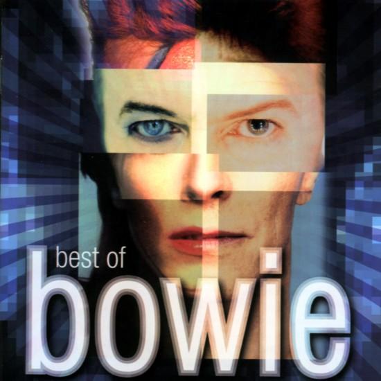David Bowie - Mejores canciones y grandes éxitos en Spotify