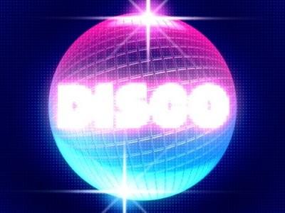 Las 100 mejores canciones de la música Disco en Spotify