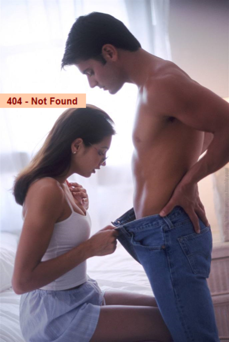 Error 404 - No encontrado