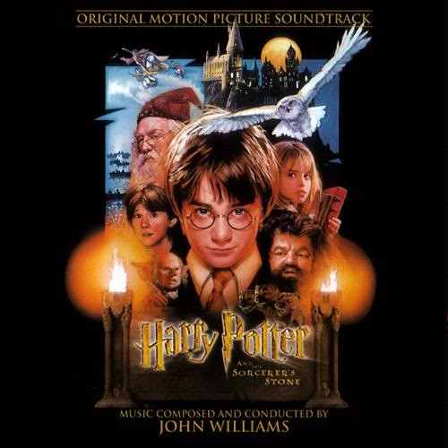 BSO - Banda sonora de Harry Potter en Spotify