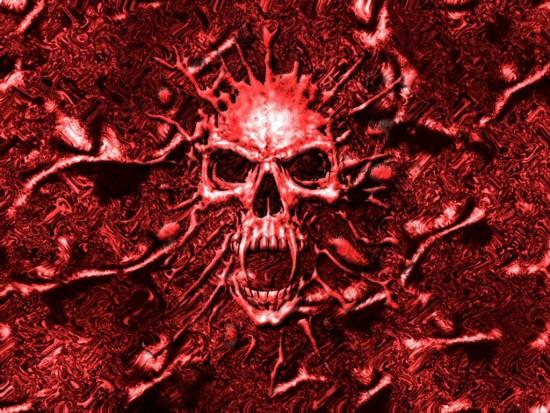 Las 100 mejores canciones del Heavy Metal en Spotify