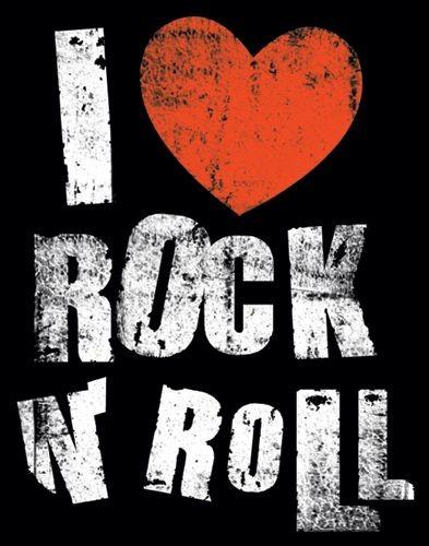 Lo mejor del Rock en Spotify