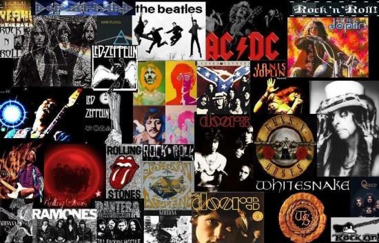 Las mejores canciones de la Historia