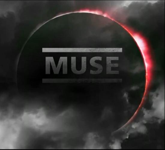 Las 10 mejores canciones de Muse (Grandes éxitos)