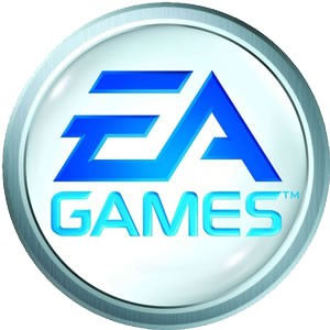 Musica de videojuegos de EA Games