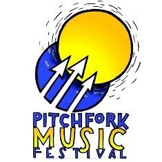 Las mejores nuevas canciones segun Pitchfork