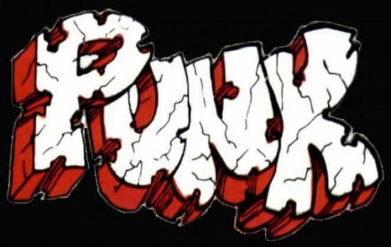 Lista Spotify de Punk y Punk-Rock